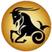horoscope Capricorne