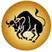 horoscope Taureau